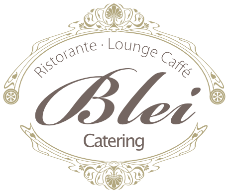 Blei Catering